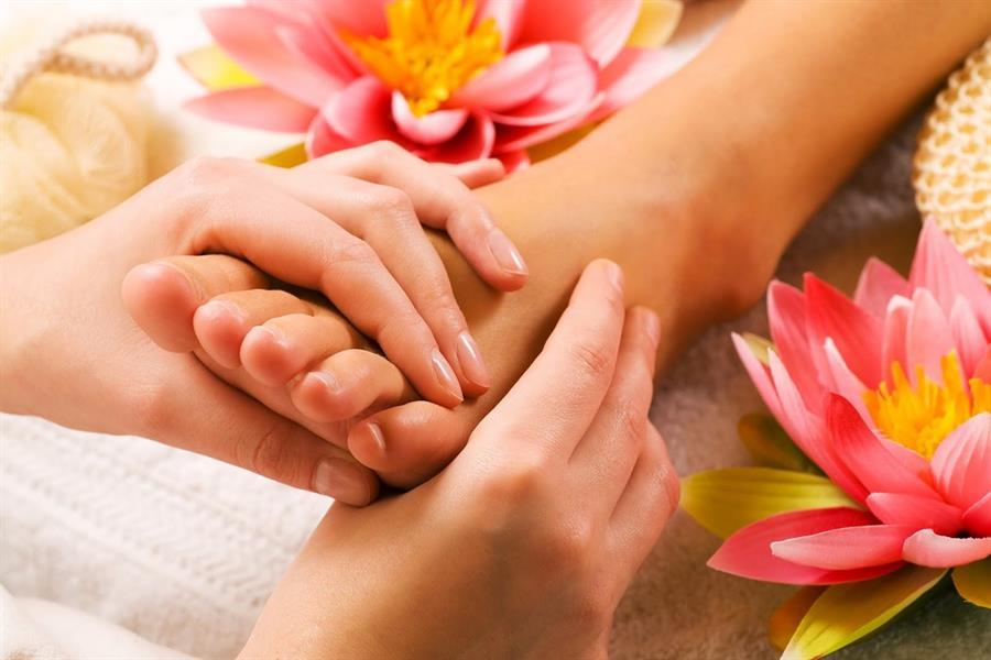 What To Wear to Acquire Yourself a Shiatsu Massage