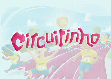 Circuitinho