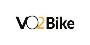 VO2 Bike