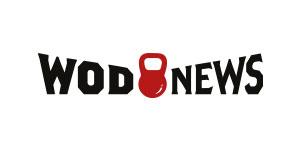 Wod News