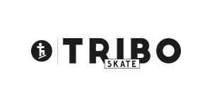 Tribo Skate
