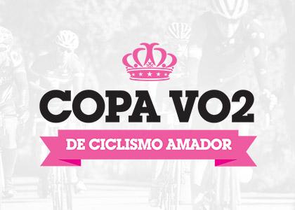 Copa VO2