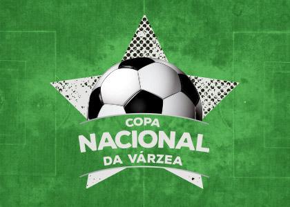 Copa Nacional da Várzea