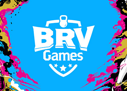 BRV Games