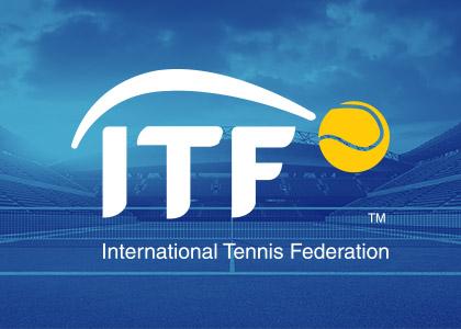 ITF de Clubes