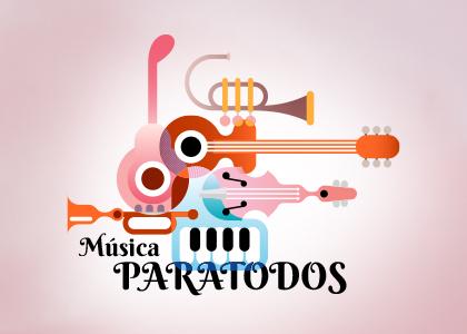 Musica ParaTodos