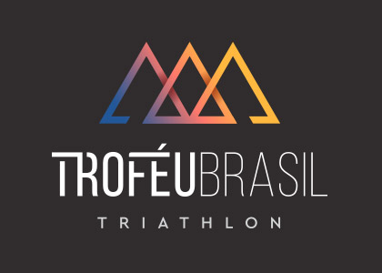 Troféu Brasil