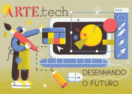 Arte.Tech