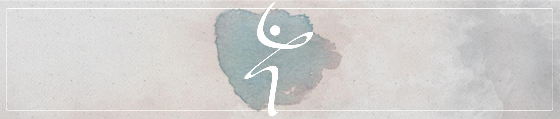 Norte Blog