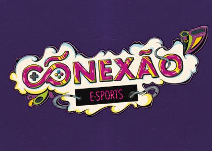 Conexão E-Sports