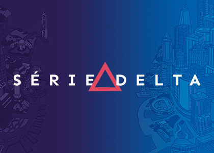 Série Delta