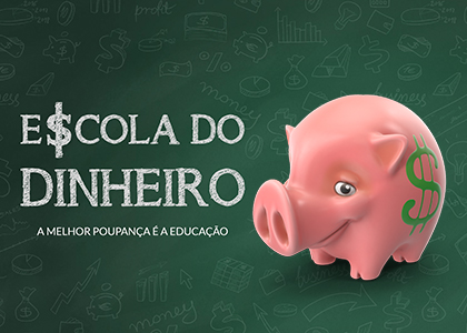 Escola do Dinheiro