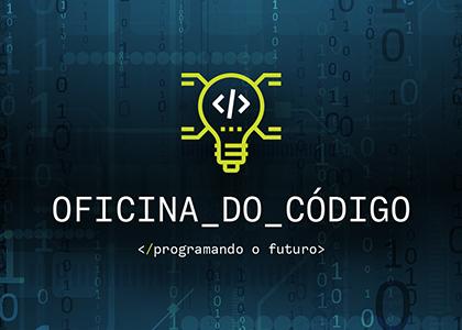 Oficina do código