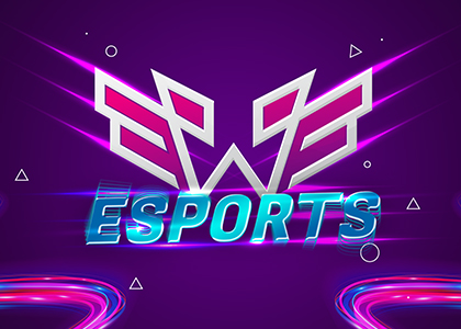 W Esports