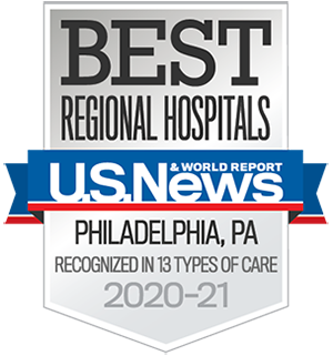 US News Best Regional Hospitals