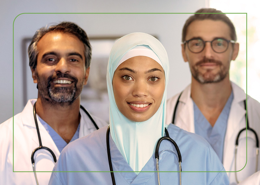 doctor image 2