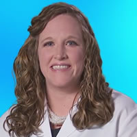 Laura Grimmer, MD