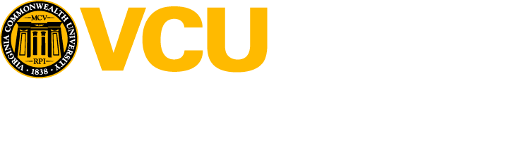 VCU Health MCV Physicians