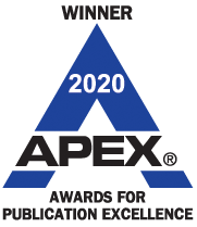 APEX Awards for Public Excellence