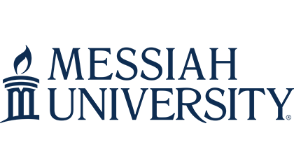Messiah University.png