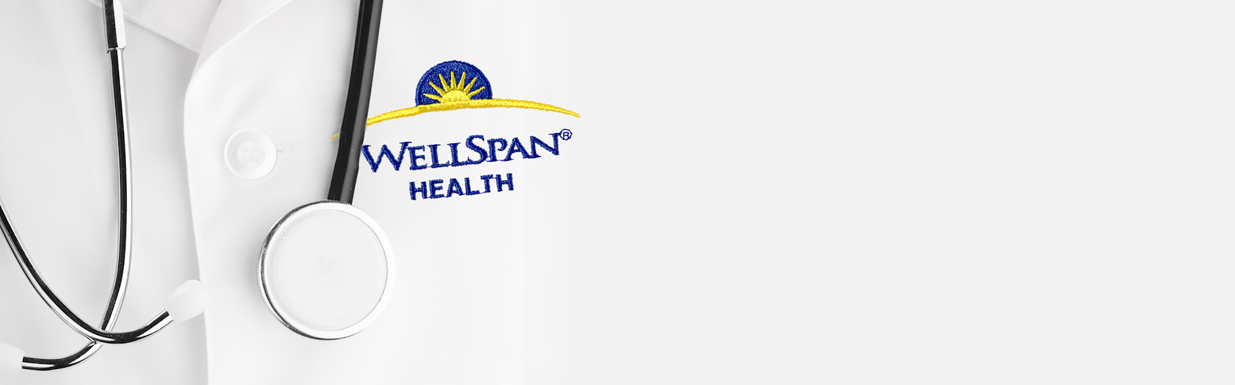 Career Opportunities | WellSpan Careers