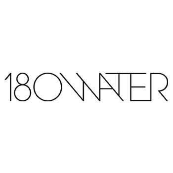 180 Water St. in Financial District : Sales, Rentals, Floorplans ...