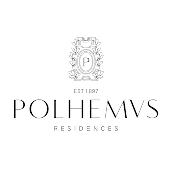 Polhemus Residences At 100 Amity St In Cobble Hill