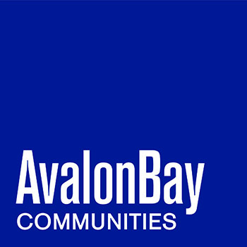 Avalon Midtown West at 250 West 50th St  in Midtown : Sales, Rentals