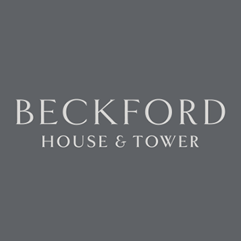 Beckford Tower At 301 East 80th St In Yorkville Sales Rentals Floorplans Streeteasy