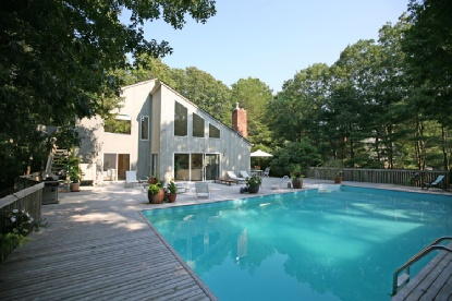 Hamptons Value