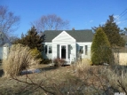 Centrally Located In East Quogue