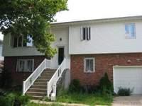 651 Nostrand Avenue