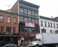 130 Washington Street #2