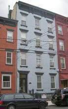 813 Garden Street