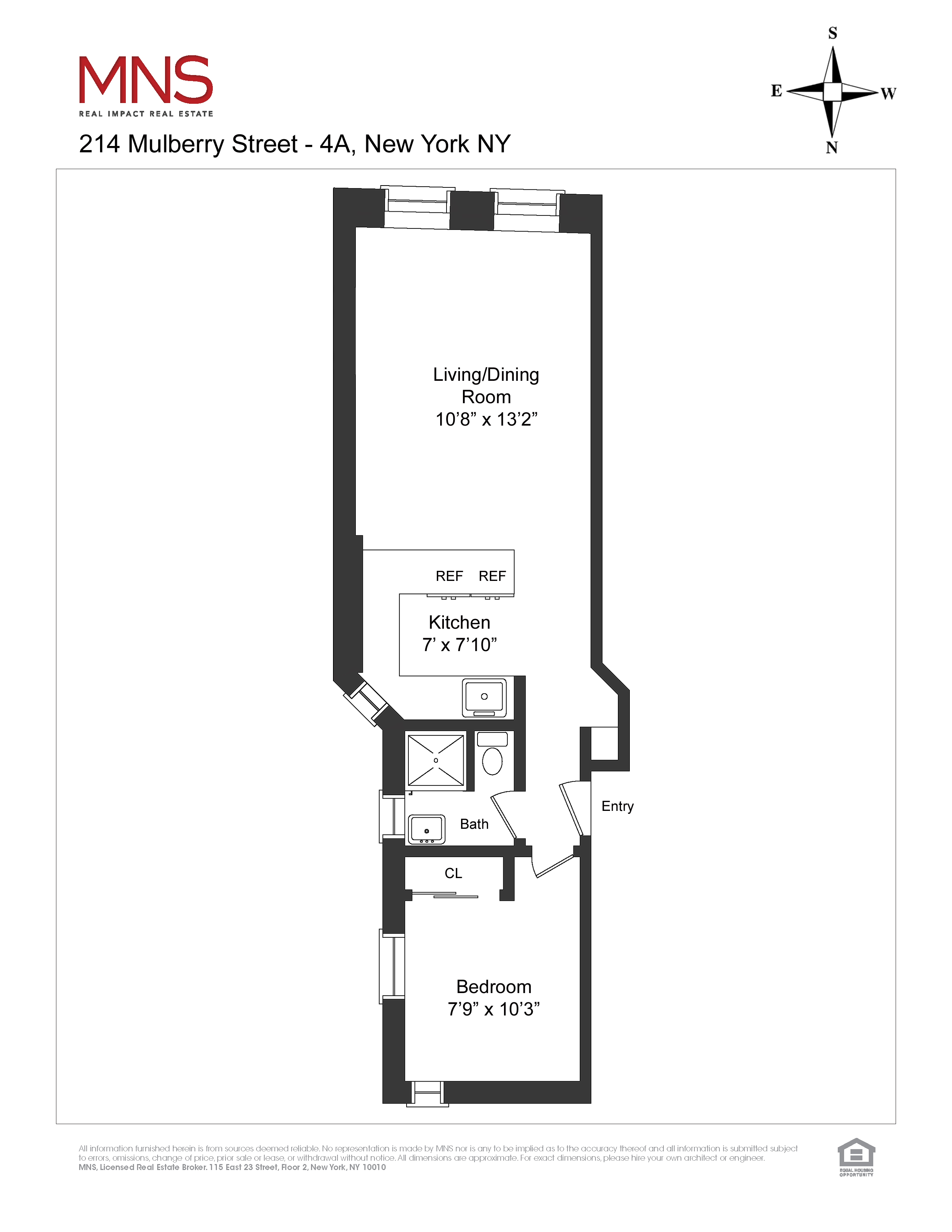 55 Kennedy Drive Floor Plan 100 Agents as well Downloads further Single Grad Rooms together with Academic Laboratory additionally 792901 Coop 214 Mulberry St Nolita New York. on data center building layout