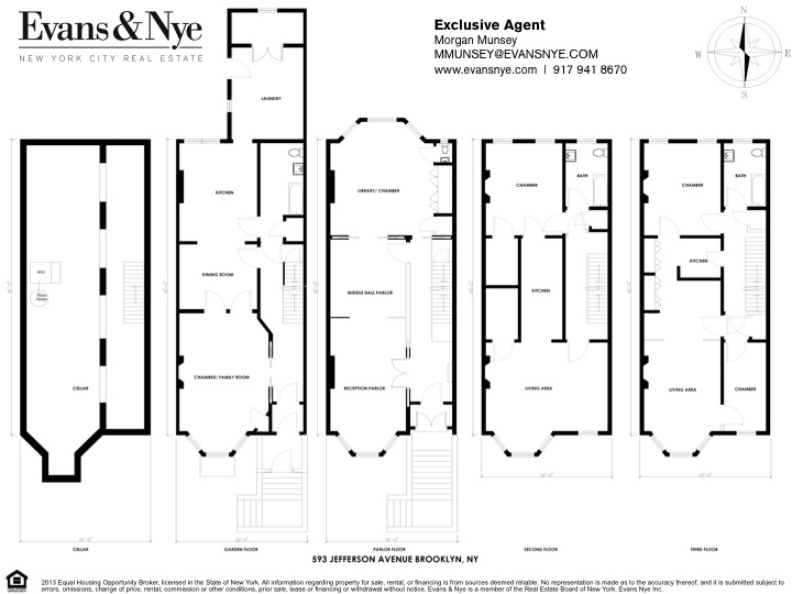 Historic Rowhouse Plans   Free Online Image House Plans    Townhouse Floor Plans on historic rowhouse plans