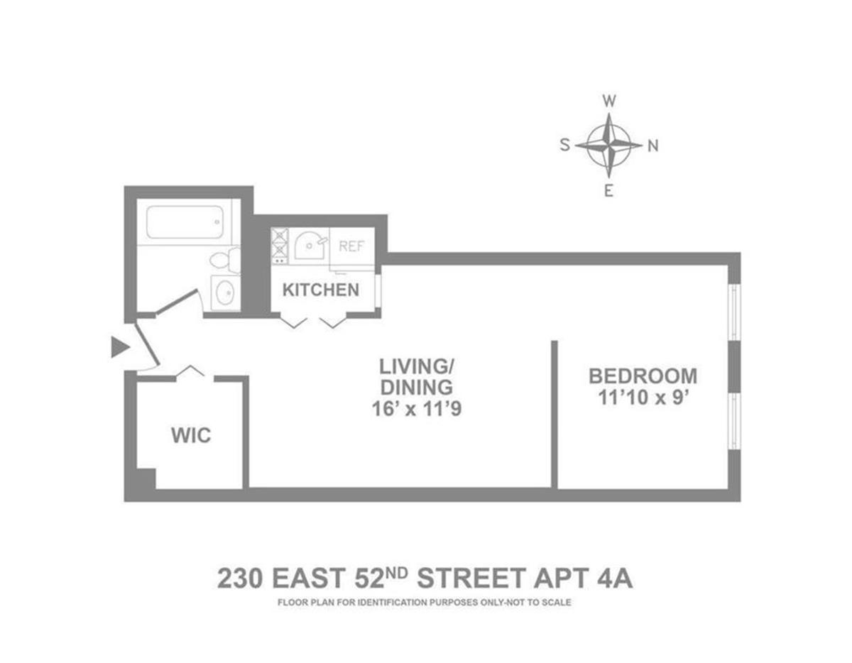 55 east 52nd street 21st floor new york ny 10022