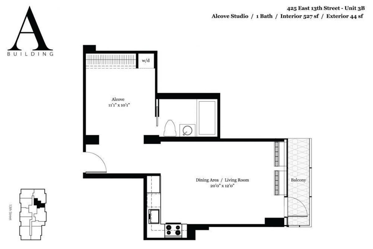 Derrel S Mini Storage Stockton California Floor Plan Th