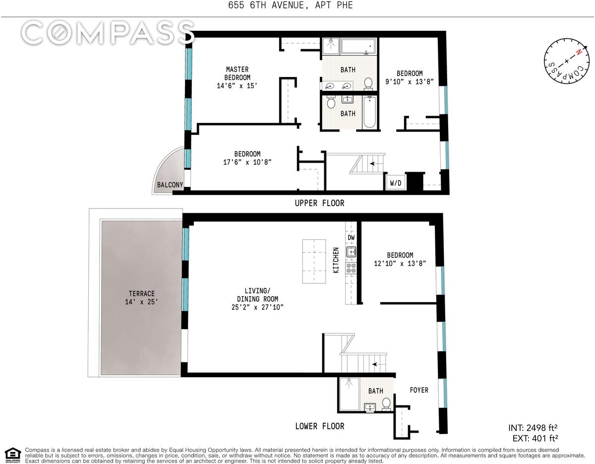 Hkk 450 moreover Maui Condos kaanapali Alii as well 6b besides Phe likewise 21a. on 3 bedroom condo rentals