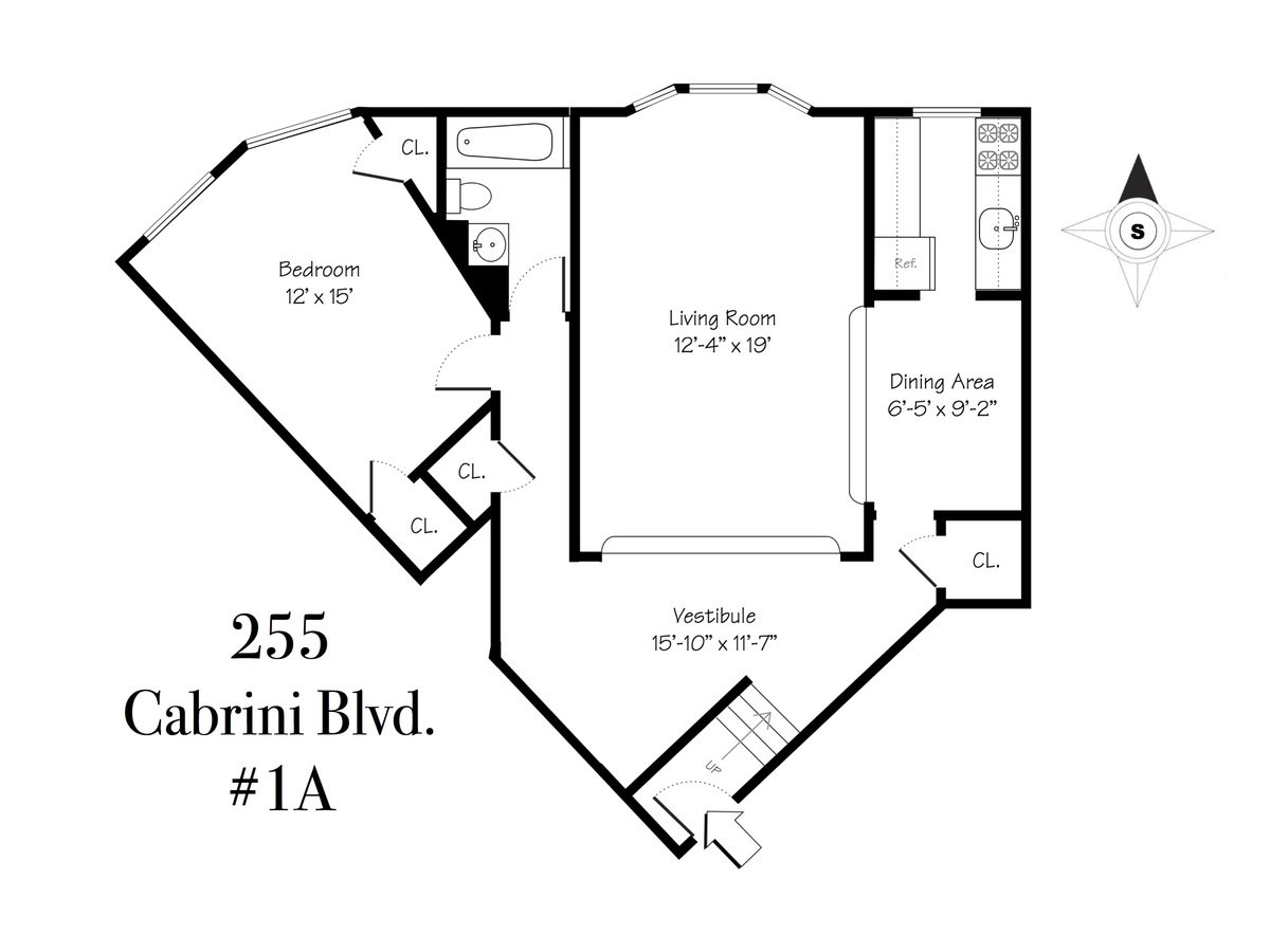 4d in addition 2b furthermore 1b as well 9l moreover 1a. on yorkville floorplans