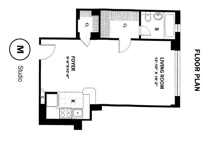 StreetEasy: Lenox Terrace at 2186 Fifth Avenue in Central