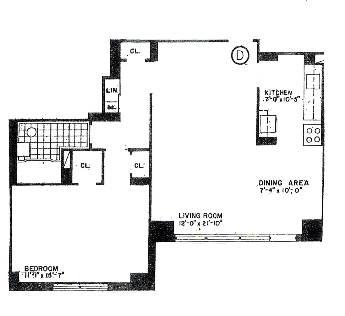 38 also 51 moreover 3f as well 4e together with 4d. on yorkville floorplans
