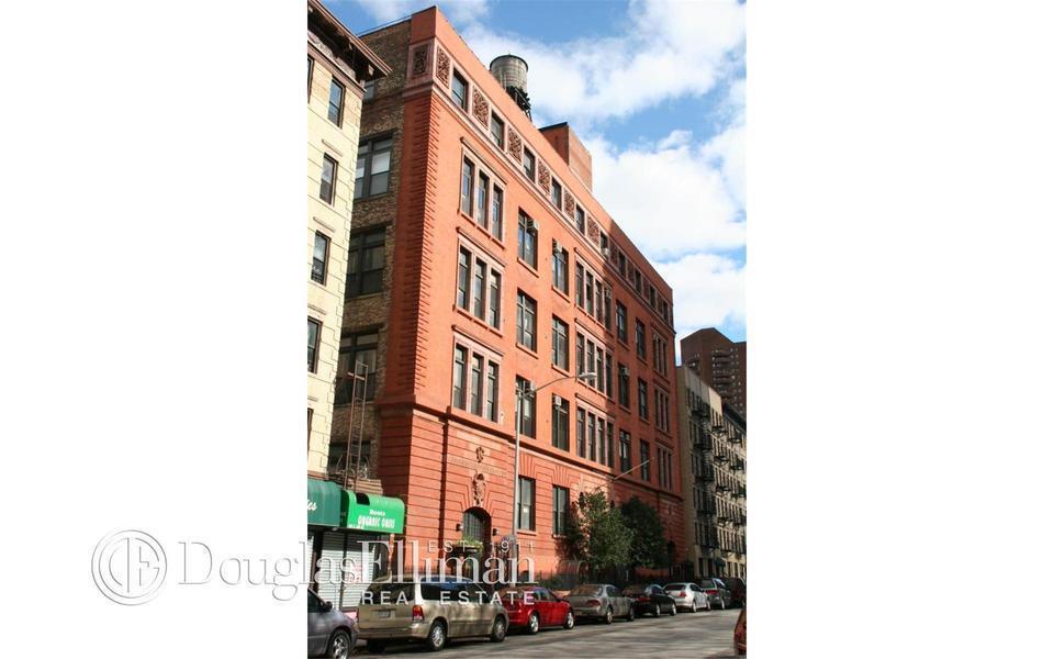 Https Streeteasy Com Building  Lexington Avenue Manhattan A