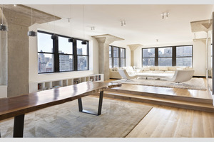 74872000 Apartments for Sale <div style=font size:18px;color:#999>in TriBeCa</div>