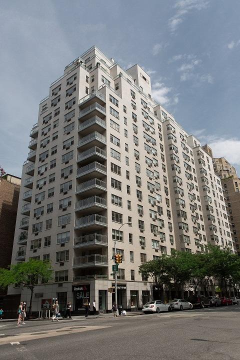 165 East 66th Street