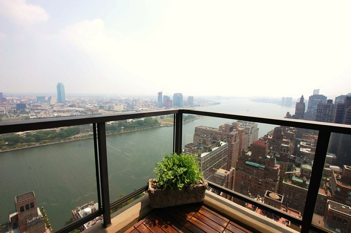 425 e 58th st 36h co op apartment sale at the for Sutton place nyc apartments for sale