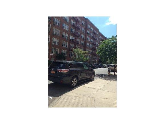 855 East 7th Street #5M