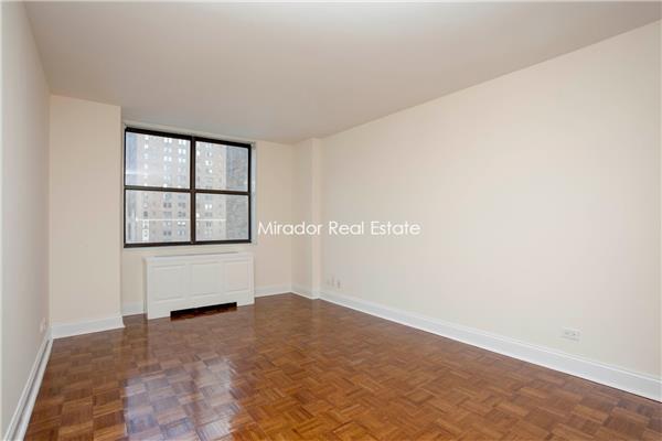 330 East 39th Street