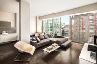 519 West 23rd Street 7TH-FLOOR