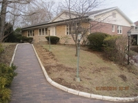 74 Romer Road in Dongan Hills